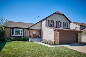 1225 John Dr Hoffman Estates, IL 60169