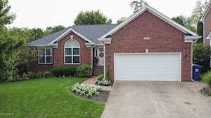 13313 Oak Forest Ct Louisville, KY 40245