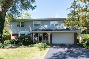1236 Oxford Rd Deerfield, IL 60015