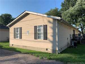 108-118 Fairview Ave Jeffersonville, IN 47130