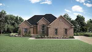 Lot 223 Shakes Creek Dr Louisville, KY 40023