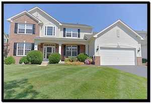 6080 Irene Dr Hoffman Estates, IL 60192