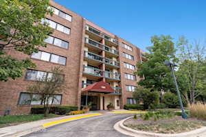 1800 Huntington Blvd #205 Hoffman Estates, IL 60169