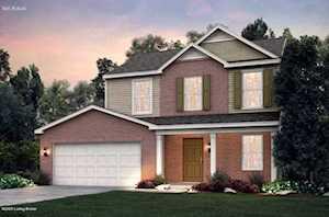 16 Cherry Glen Drive Ln La Grange, KY 40031