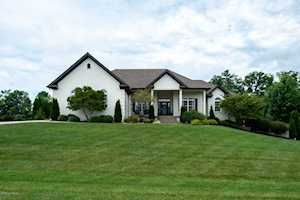 4906 Deer Meadow Ln La Grange, KY 40031