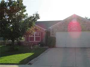 744 Viceroy Court Danville, IN 46122