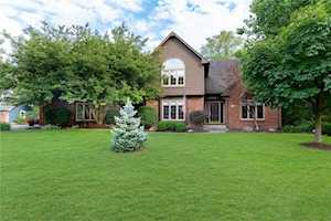 8467 Clew Court Indianapolis, IN 46236