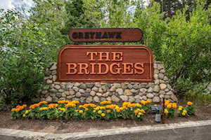 20 Bridges Lane #101 Mammoth Lakes, CA 93546