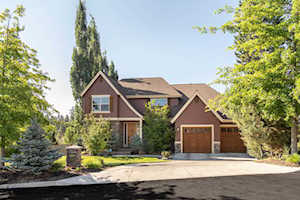 19415 Goldenwood Ct Bend, OR 97702