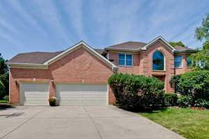 2650 Acacia Terrace Buffalo Grove, IL 60089