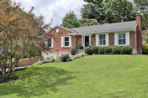9803 Somerford Rd Louisville, KY 40242