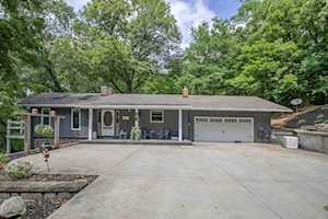 14739 County Road 108 Middlebury, IN 46540