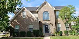 4528 Verbena Park Lexington, KY 40509