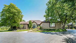 709 Galway Dr Prospect Heights, IL 60070