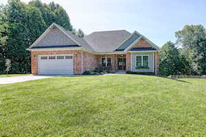 1327 Barrallton Hill Rd Shepherdsville, KY 40165