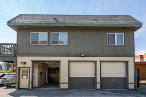 200 Sierra Park Rd #A1 / S15 / S16 Mammoth Lakes, CA 93546