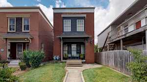 1583 Story Ave Louisville, KY 40206