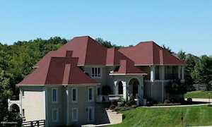 15000 Portico Estate Dr Louisville, KY 40245