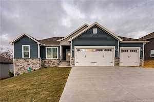 7008 - Lot 321 Knob Valley Way Georgetown, IN 47122