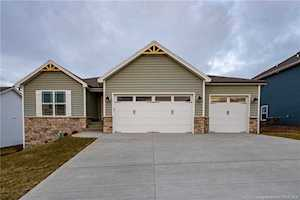 7010 - Lot 322 Knob Valley Way Georgetown, IN 47122