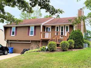3736 Belleau Wood Lexington, KY 40517