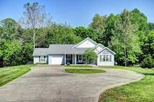 434 Jeanies Way Cub Run, KY 42729