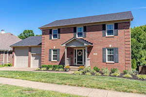 8506 Hurstbourne Woods Pl Louisville, KY 40299
