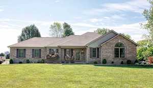 103 Forest Springs Dr Coxs Creek, KY 40013