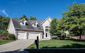 8310 Misty Drive Lawrence , IN 46236