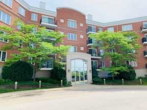 351 Town Place Circle #308 Buffalo Grove, IL 60089
