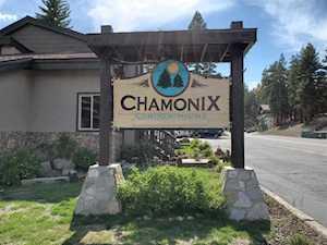 803 Canyon Blvd #33 Mammoth Lakes, CA 93546