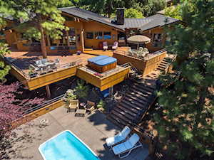 2020 NW Glassow Dr Bend, OR 97703