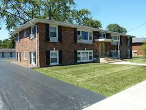 17510 Ridgeland Ave Tinley Park, IL 60477
