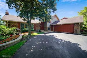 13009 S Seneca Rd Palos Heights, IL 60463