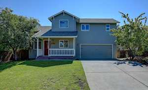 61446 Rock Bluff Ln Bend, OR 97702