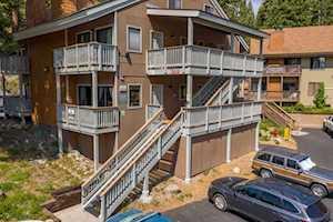 153 Lake Mary Rd #118 Mammoth Lakes, CA 93546