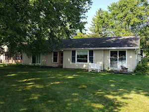 113 S MULBERRY North Webster, IN 46555