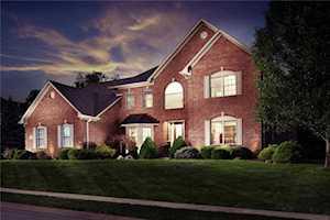 645 Foxboro Drive Avon, IN 46123