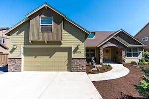 61126 Hilmer Creek Dr Bend, OR 97702