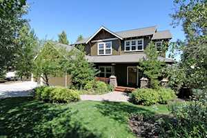 2326 NW 6th St Bend, OR 97703