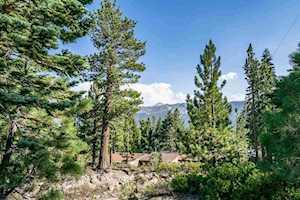 13 Davison Mammoth Lakes, CA 93546
