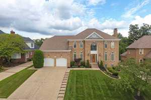 14707 Forest Oaks Dr Louisville, KY 40245