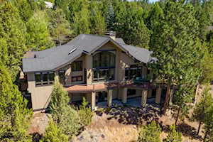 2953 NW Fitzgerald Ct Bend, OR 97703