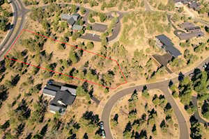 1481 NW Puccoon Ct Bend, OR 97703