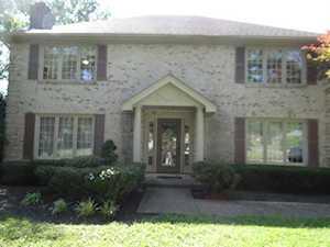 2133 Antigua Drive Lexington, KY 40509