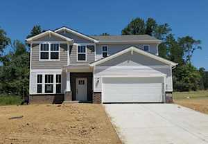 3905 Creek Meadow Dr La Grange, KY 40031