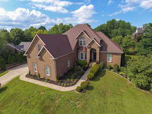 6223 Perrin Dr Crestwood, KY 40014