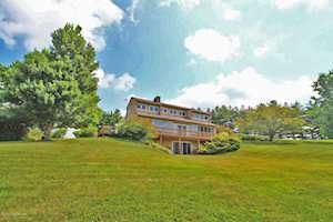 5957 Hickory Ridge Rd Waddy, KY 40076