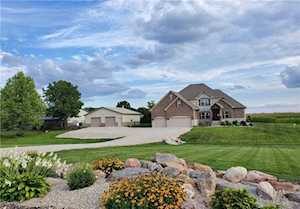 565 W 400 Road S Greenfield, IN 46140
