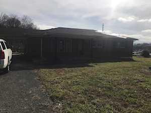 1780 W Blue Lick Rd Bullitt, KY 40165